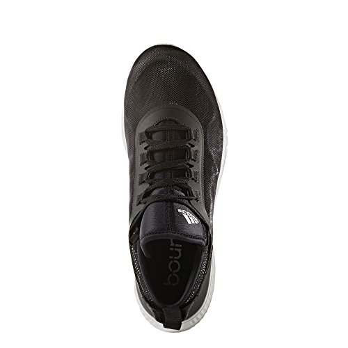 De 2 Chaussures Gymbreaker negbas Femme ftwbla negbas W Adidas Noir Fitness H6qgwAxxI