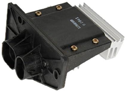 amazon com acdelco 15 8548 gm original equipment heating and air rh amazon com