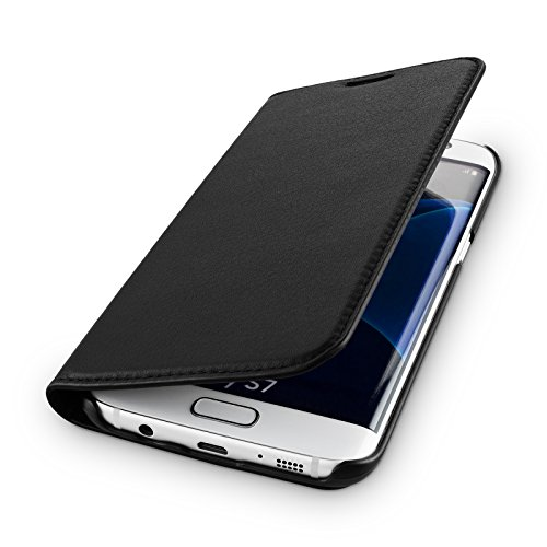 Wiiuka Iphone X