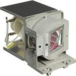 Pjd6243 Viewsonic Projector Lamp Replacement Projector Lamp Assembly With Genuine Original Osram P Vip Bulb Inside