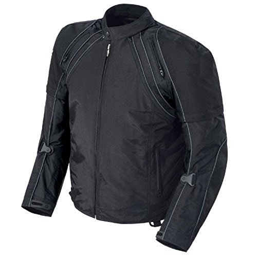 Summer Motorbike Jackets - 9