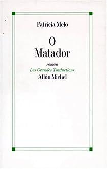 O matador par Melo