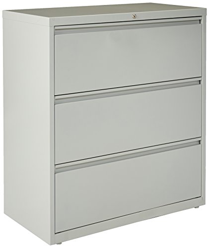 36 in wide cabinet - 9