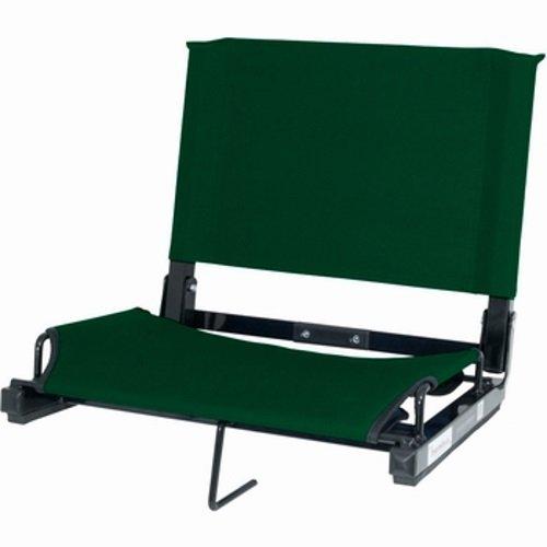 the-stadium-chair-game-changer-stadium-chair-forest-green