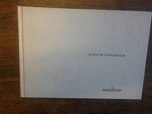 le-livre-de-la-manufacture-jaeger-le-coultre-2002-2003-avec-liste-de-prix-montres-horloges-pendules