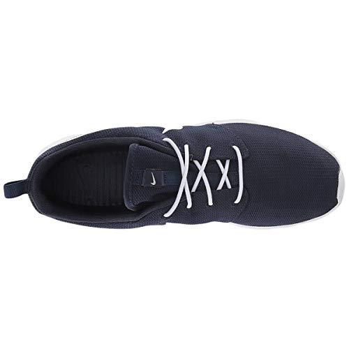 55b79fd961a2 NIKE Men s Roshe One Running Shoes