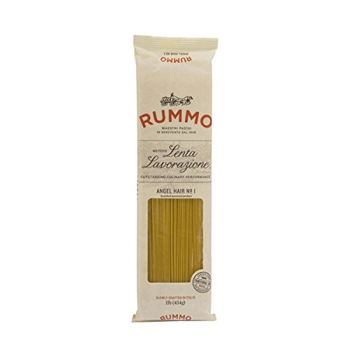 rummo-lenta-lavorazione-angel-hair-capellini-no-1-pack-of-5