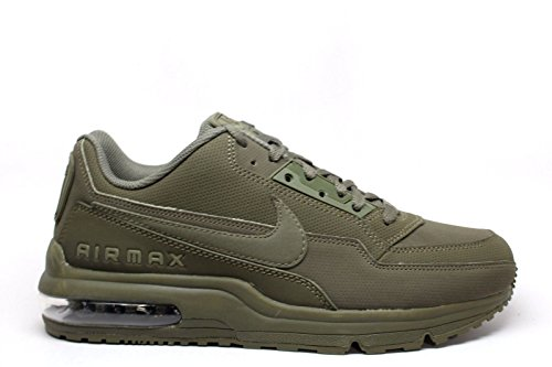 Men's Nike Air Max LTD 3