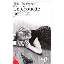Chouette Petit Lot (Folio) (English and French Edition)