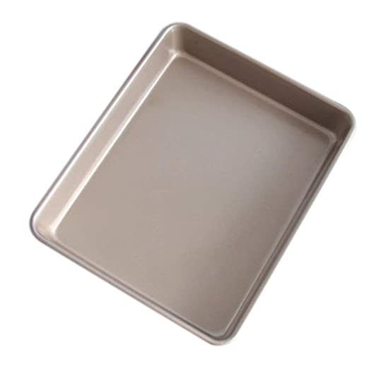 Noodle Bowls Placa Hogar Hornear Pan Horno Copo de Nieve Galletas ...