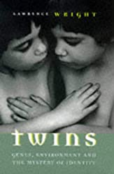 Twins: Genes, Environment, and the Mystery Of Identity (Science Masters)