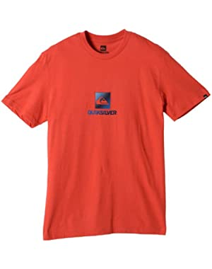 Men's Ample T-Shirt
