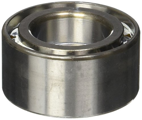 Timken 511030 Wheel Bearing by Timken