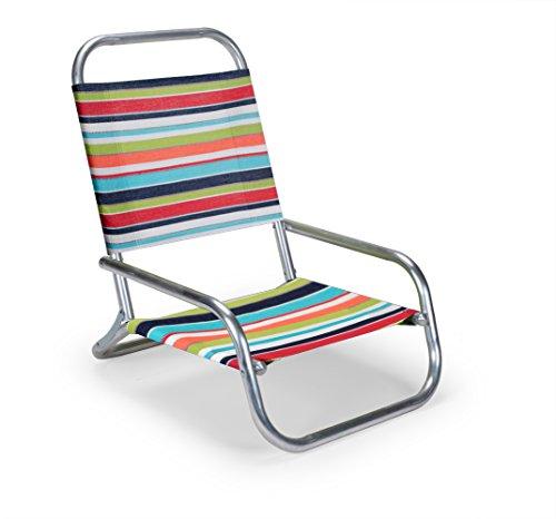 Telescope Casual Sun and Sand Chair, Isla For Sale