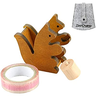 beechamp-handmade-cute-wooden-squirrel