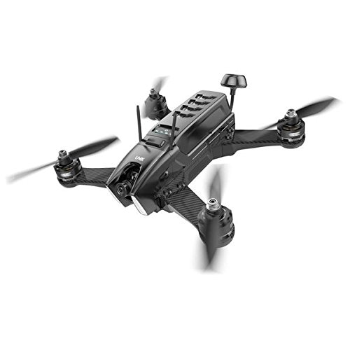 UVify Draco SD Racing Drone Black Friday Deal 2019
