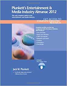 entertainment media research