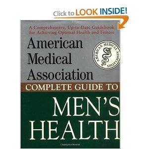 Read Online American Medical Association byAssociation ebook