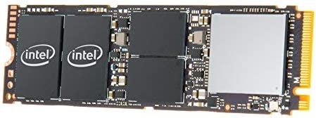 INTEL Synnex Information Technologies Dropship Solid State Drives 2.5 Inches SSDPEKKA512G801 [並行輸入品]