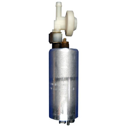 Bosch 69618 Original Equipment Replacement Elecric Fuel Pump