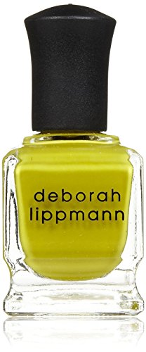 (deborah lippmann Special Collections Nail Lacquer, I Wanna Be Sedated)