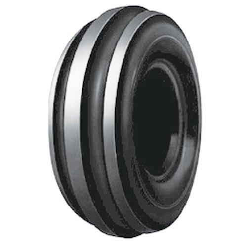 Tire 4.00 x 19SL 4 Ply Tri-Rib Universal Ford 8N 9N 2N