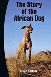 The Story of the African Dog