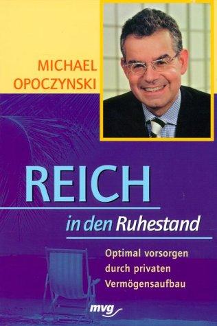 reich-in-den-ruhestand