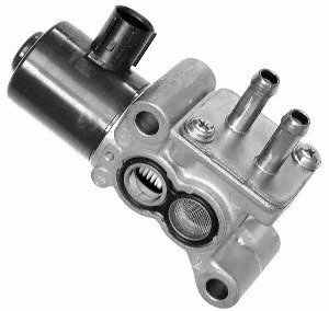 Standard Motor Products AC185 Idle Air Control Valve