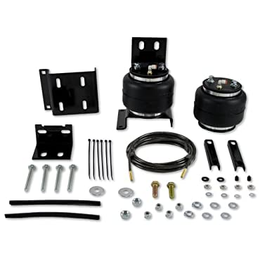 Air Lift 88140 LoadLifter 5000 Ultimate Air Spring Kit with Internal Jounce Bumper