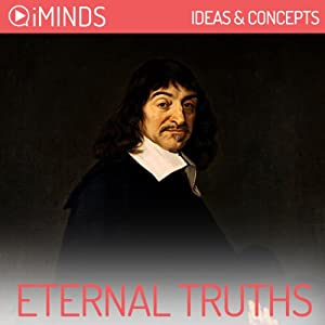 Eternal Truths Audiobook