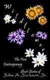 Wildflower, John A. Jackson, 1410758834
