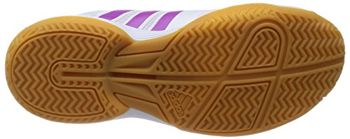 Adidas W Volley Ligra Volley W Adidas Ligra Adidas Volley qTqrwax8R