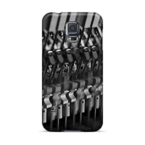 New Arrivalfor Galaxy S5 Cases Covers For Girl Friend Gift, Boy Friend Gift