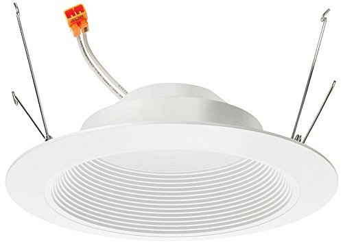 Juno 6 Inch Led Recessed Lighting in US - 8