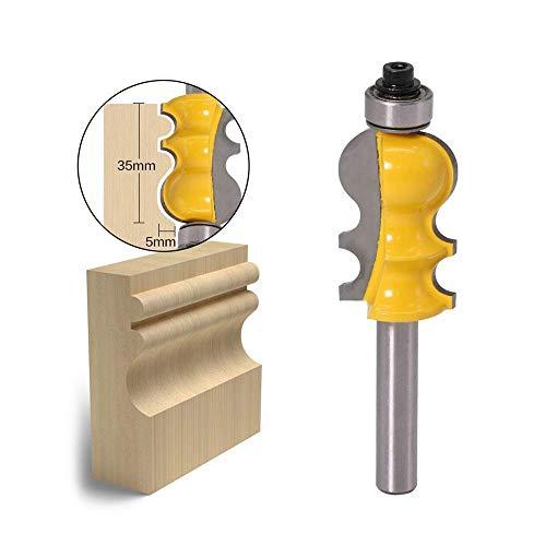 ZJN-JN 切断砥石 バブルハンドルバー8年生ウッドカッターナイフブレードラインカッター彫刻機大工ナイフ木工ツール 切断工具