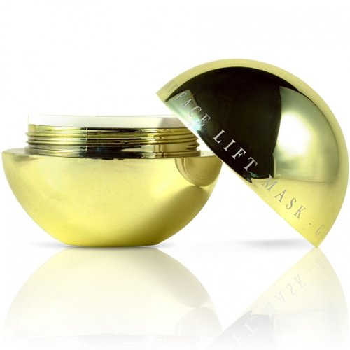The Gold Collection: Instant Facelift Mask