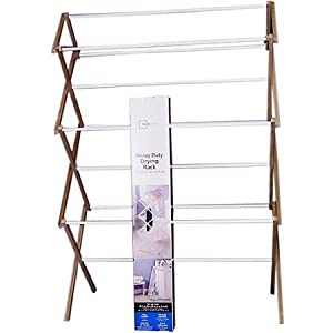 Mainstays 27' Clothes Drying Rack
