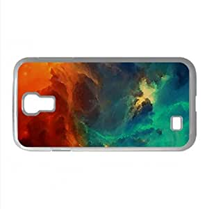 A Kings Demise Watercolor style Cover Samsung Galaxy S4 I9500 Case by icecream design
