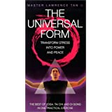 Universal Form