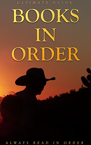 Books in Order: Diana Palmer: New Releases 2016: Long Tall Texans Series: Wyoming Series