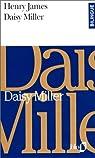 Daisy Miller par James