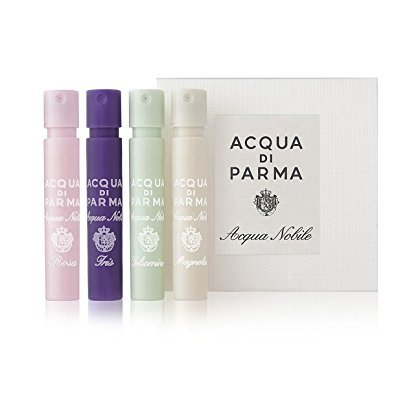 acqua-di-parma-acqua-nobile-4-mini-vial-travel-pack