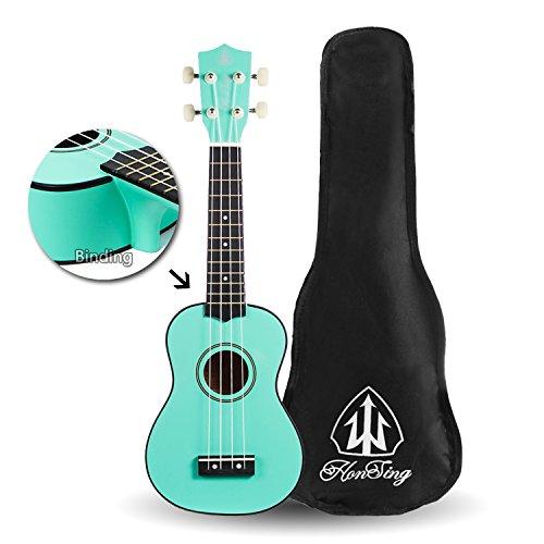 Top 10 best ukulele designed for 2019