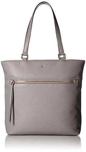 kate spade new york Cobble Hill Tayler, City Fog