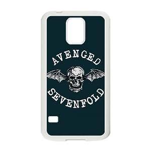 iphone 6 Black Hardshell Case tabby eyes kitten Black Desin Images Protector Back Cover