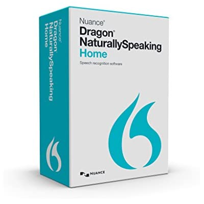 dragon-naturallyspeaking-home-13