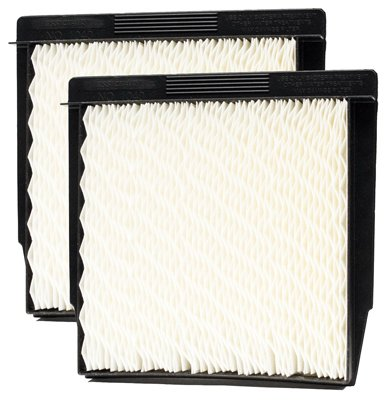 2-Pack AIRCARE 1040 Replacement Wick