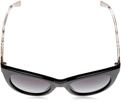 TH de S O Gafas 1480 Hilfiger Adulto Black Unisex 51 9O Tommy Sol 5wxBZfqB0n