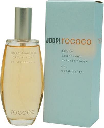 Joop Deodorant Spray - 9